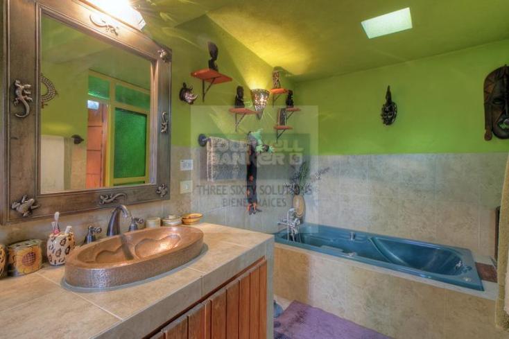 Foto de casa en venta en callejon de alcocer 11, valle del maíz, san miguel de allende, guanajuato, 1014103 No. 06