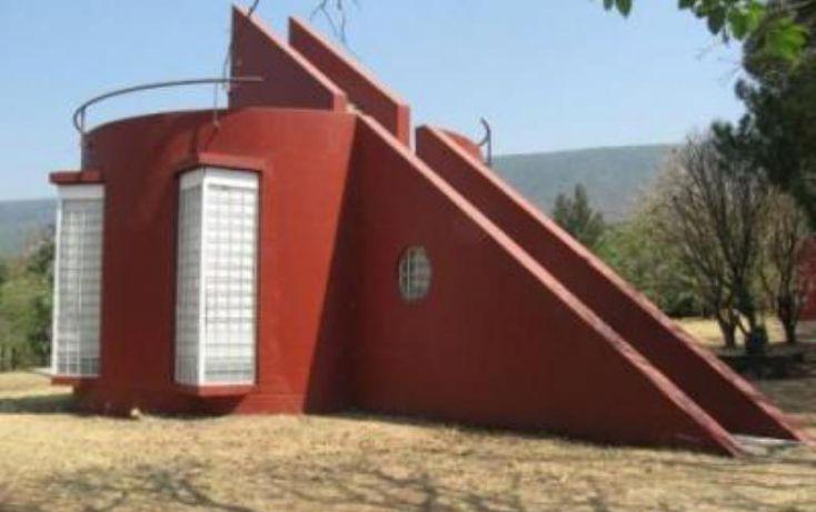 Foto de casa en venta en callejon de la esperanza, san pedro, tepoztlán, morelos, 1650230 no 01