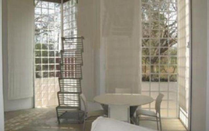 Foto de casa en venta en callejon de la esperanza, san pedro, tepoztlán, morelos, 1650230 no 05