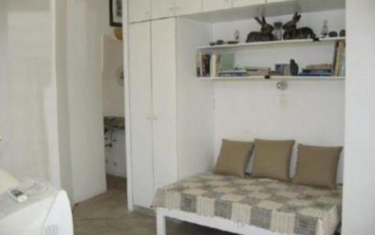 Foto de casa en venta en callejon de la esperanza, san pedro, tepoztlán, morelos, 1650230 no 06