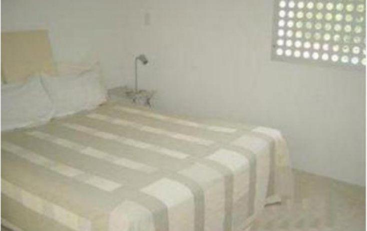 Foto de casa en venta en callejon de la esperanza, san pedro, tepoztlán, morelos, 1650230 no 07