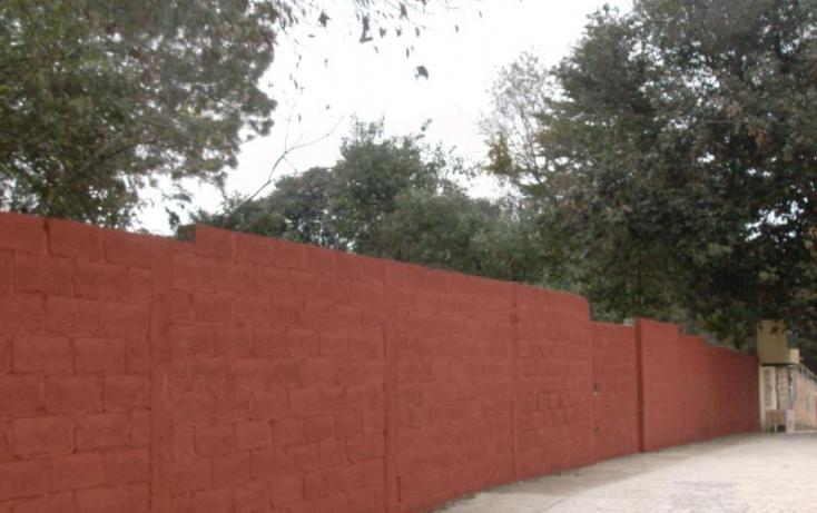 Foto de terreno habitacional en venta en callejon de la garita, la garita, san cristóbal de las casas, chiapas, 374255 no 04