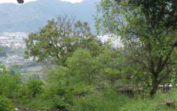 Foto de terreno habitacional en venta en callejón de la garita sn sn, la garita, san cristóbal de las casas, chiapas, 1715824 no 02