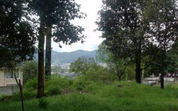 Foto de terreno habitacional en venta en callejón de la garita sn sn, la garita, san cristóbal de las casas, chiapas, 1715824 no 04