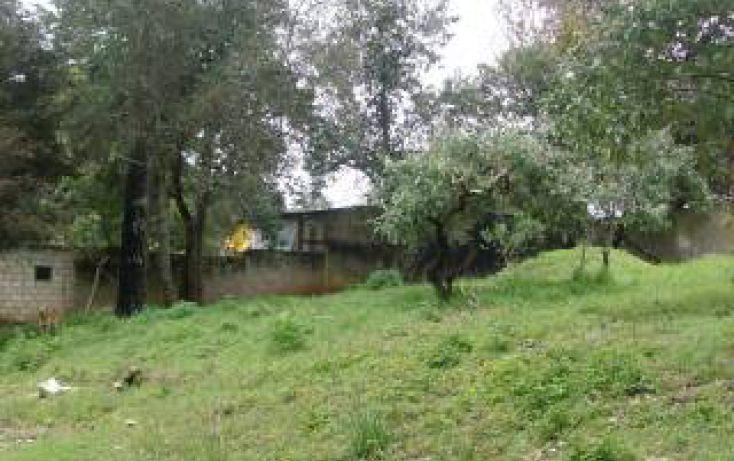 Foto de terreno habitacional en venta en callejón de la garita sn sn, la garita, san cristóbal de las casas, chiapas, 1715824 no 05