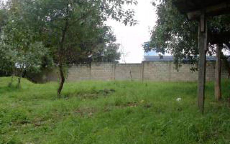 Foto de terreno habitacional en venta en callejón de la garita sn sn, la garita, san cristóbal de las casas, chiapas, 1715824 no 06