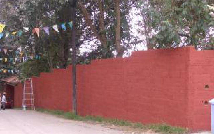 Foto de terreno habitacional en venta en callejón de la garita sn sn, la garita, san cristóbal de las casas, chiapas, 1715824 no 09