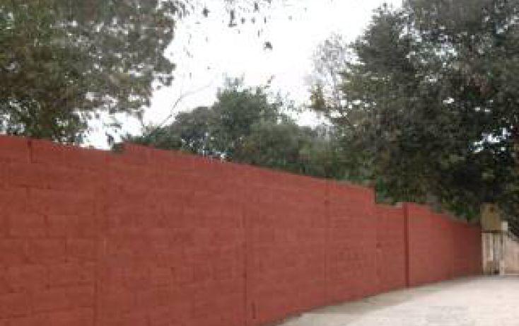 Foto de terreno habitacional en venta en callejón de la garita sn sn, la garita, san cristóbal de las casas, chiapas, 1715824 no 12