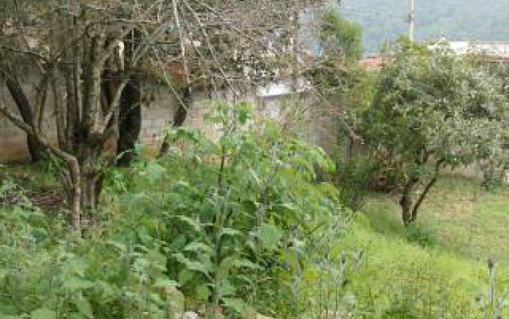 Foto de terreno habitacional en venta en callejón de la garita sn sn, la garita, san cristóbal de las casas, chiapas, 1715824 no 14