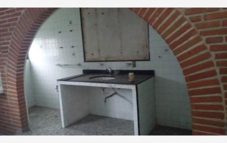 Foto de casa en venta en callejon de la independencia 62, xochitengo, cuautla, morelos, 1610390 no 02