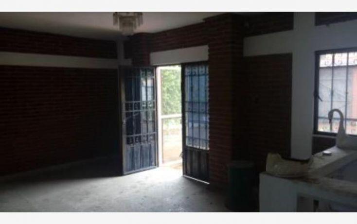 Foto de casa en venta en callejon de la independencia 62, xochitengo, cuautla, morelos, 1610390 no 04