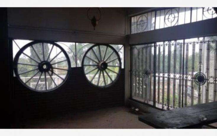 Foto de casa en venta en callejon de la independencia 62, xochitengo, cuautla, morelos, 1610390 no 05