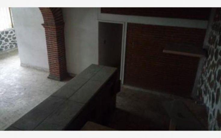 Foto de casa en venta en callejon de la independencia 62, xochitengo, cuautla, morelos, 1610390 no 07