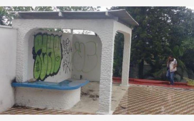 Foto de casa en venta en callejon de la independencia 62, xochitengo, cuautla, morelos, 1610390 no 10