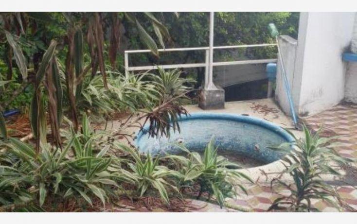 Foto de casa en venta en callejon de la independencia 62, xochitengo, cuautla, morelos, 1610390 no 11