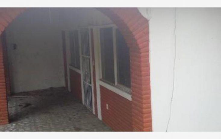 Foto de casa en venta en callejon de la independencia 62, xochitengo, cuautla, morelos, 1610390 no 12