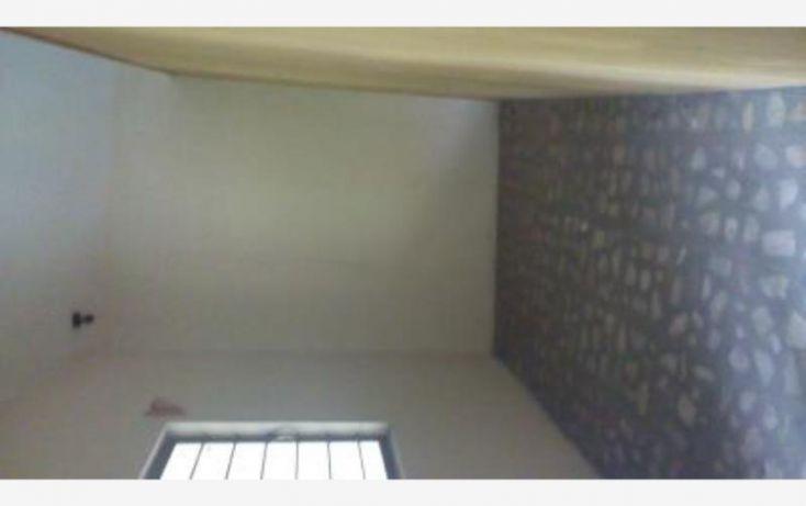 Foto de casa en venta en callejon de la independencia 62, xochitengo, cuautla, morelos, 1610390 no 14