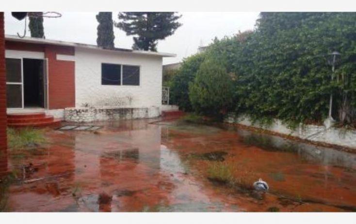 Foto de casa en venta en callejon de la independencia 62, xochitengo, cuautla, morelos, 1610390 no 16