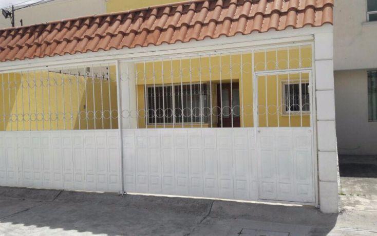 Foto de casa en venta en callejon de la industria casa 6, san jerónimo chicahualco, metepec, estado de méxico, 1947475 no 01