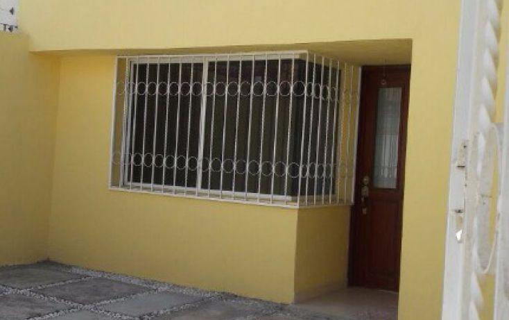 Foto de casa en venta en callejon de la industria casa 6, san jerónimo chicahualco, metepec, estado de méxico, 1947475 no 02
