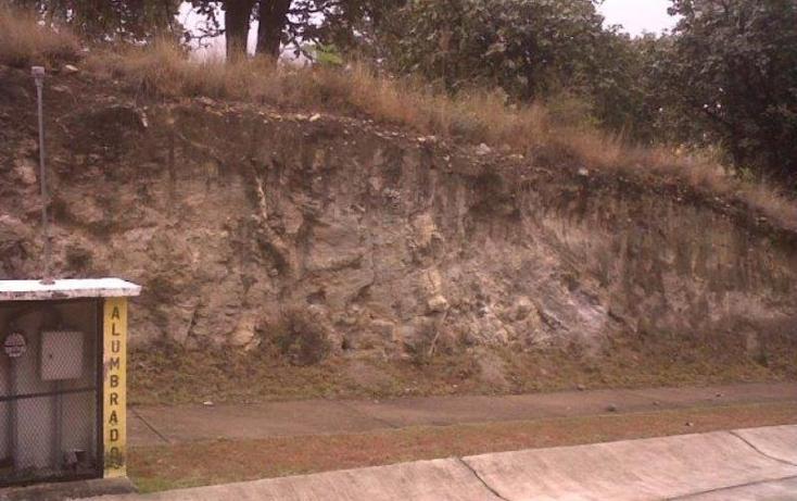 Foto de terreno habitacional en venta en callejón de la llama 27, bugambilias, zapopan, jalisco, 562465 No. 11