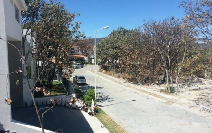 Foto de terreno habitacional en venta en callejón de la llama 27, ciudad bugambilia, zapopan, jalisco, 562465 no 06