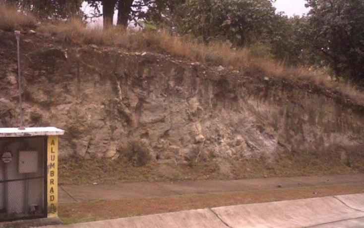 Foto de terreno habitacional en venta en callejón de la llama 27, ciudad bugambilia, zapopan, jalisco, 562465 no 11