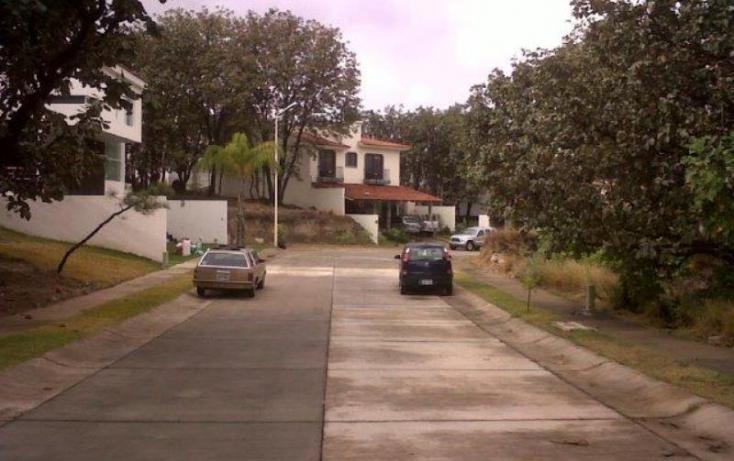 Foto de terreno habitacional en venta en callejón de la llama 27, ciudad bugambilia, zapopan, jalisco, 562465 no 15