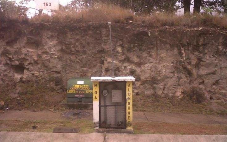 Foto de terreno habitacional en venta en callejón de la llama 27, ciudad bugambilia, zapopan, jalisco, 562465 no 18