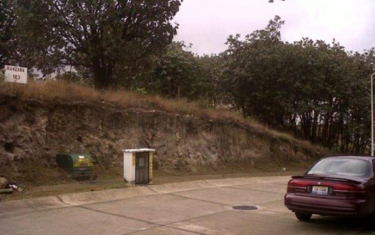 Foto de terreno habitacional en venta en callejón de la llama 27, ciudad bugambilia, zapopan, jalisco, 562465 no 19