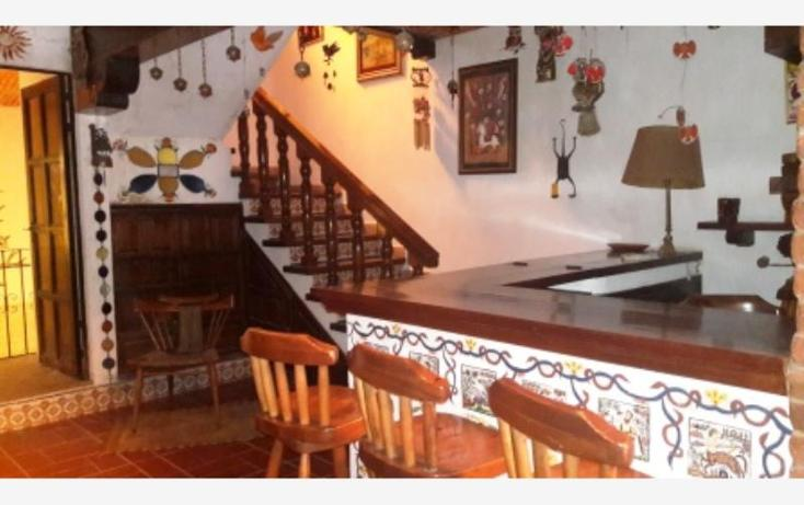 Foto de casa en venta en callejon de la trinidad 10, los claustros, tequisquiapan, querétaro, 1819586 No. 03
