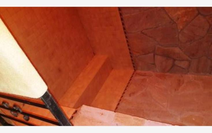 Foto de casa en venta en callejon de la trinidad 11, los claustros, tequisquiapan, querétaro, 1819652 No. 06