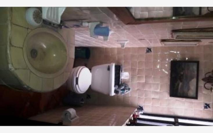 Foto de casa en venta en callejon de la trinidad 11, los claustros, tequisquiapan, querétaro, 1819652 No. 08