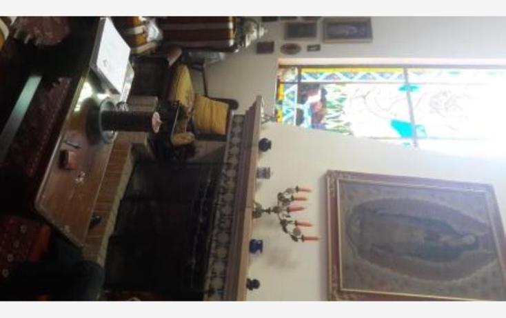 Foto de casa en venta en callejon de la trinidad 11, los claustros, tequisquiapan, querétaro, 1819652 No. 09
