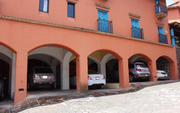 Casa en callej n de las nimas 17 villa animas en venta for Villas xalapa