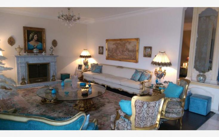 Foto de casa en venta en callejon de las animas 35, pedregal de las animas, xalapa, veracruz, 1583566 no 01