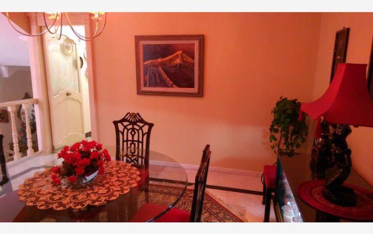 Foto de casa en venta en callejon de las animas 35, pedregal de las animas, xalapa, veracruz, 1583566 no 04