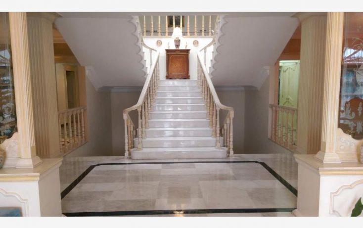 Foto de casa en venta en callejon de las animas 35, pedregal de las animas, xalapa, veracruz, 1583566 no 07