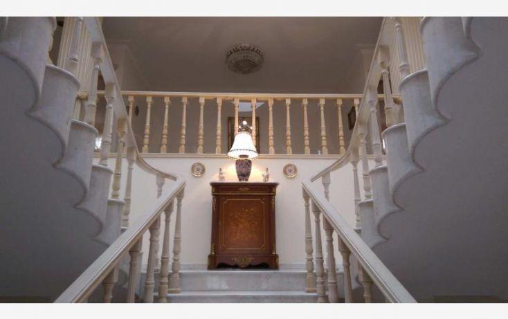 Foto de casa en venta en callejon de las animas 35, pedregal de las animas, xalapa, veracruz, 1583566 no 09