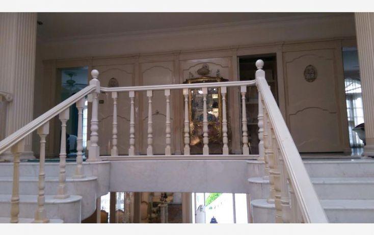 Foto de casa en venta en callejon de las animas 35, pedregal de las animas, xalapa, veracruz, 1583566 no 10