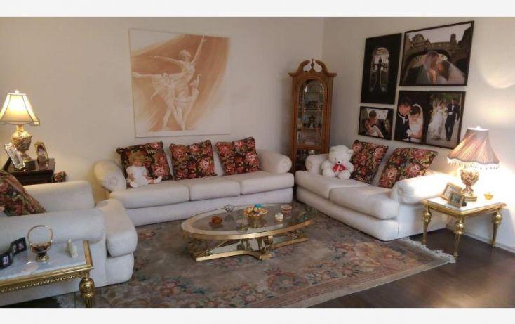 Foto de casa en venta en callejon de las animas 35, pedregal de las animas, xalapa, veracruz, 1583566 no 11