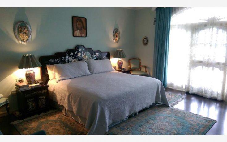 Foto de casa en venta en callejon de las animas 35, pedregal de las animas, xalapa, veracruz, 1583566 no 13