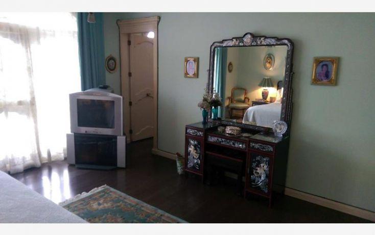 Foto de casa en venta en callejon de las animas 35, pedregal de las animas, xalapa, veracruz, 1583566 no 15