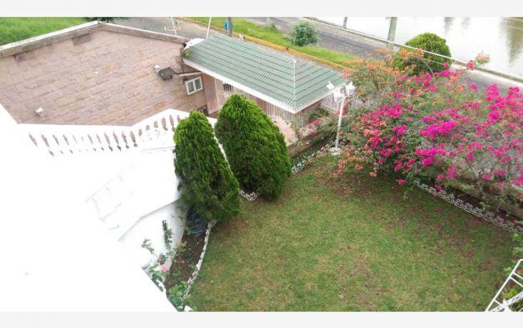 Foto de casa en venta en callejon de las animas 35, pedregal de las animas, xalapa, veracruz, 1583566 no 17