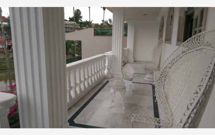 Foto de casa en venta en callejon de las animas 35, pedregal de las animas, xalapa, veracruz, 1583566 no 19