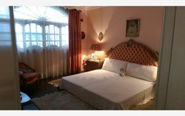 Foto de casa en venta en callejon de las animas 35, pedregal de las animas, xalapa, veracruz, 1583566 no 20
