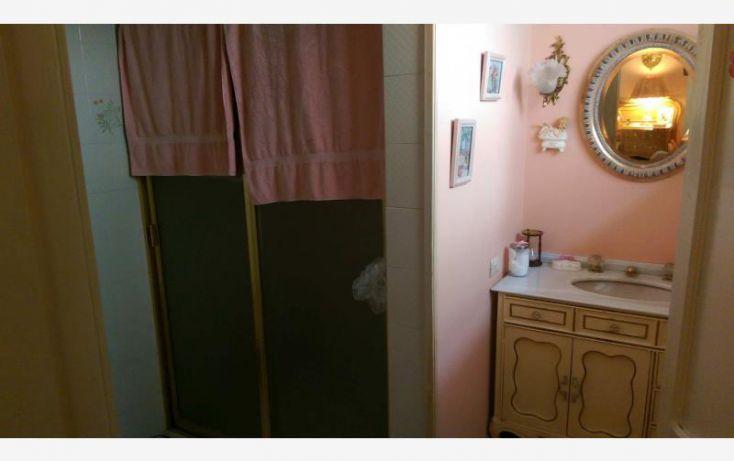 Foto de casa en venta en callejon de las animas 35, pedregal de las animas, xalapa, veracruz, 1583566 no 21