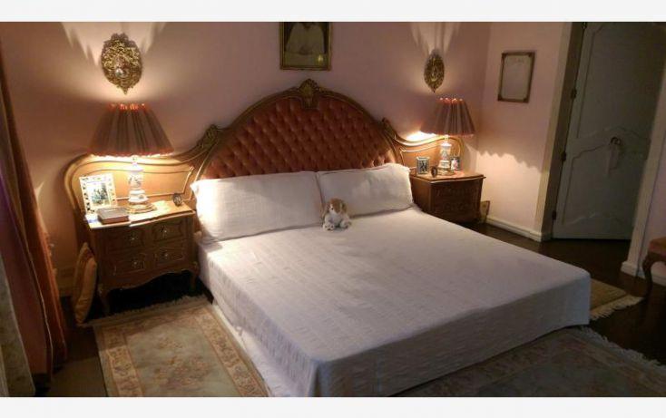 Foto de casa en venta en callejon de las animas 35, pedregal de las animas, xalapa, veracruz, 1583566 no 22