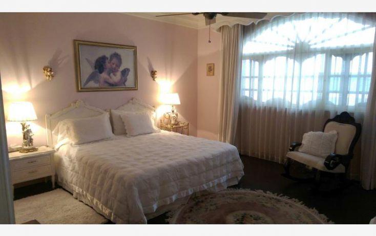 Foto de casa en venta en callejon de las animas 35, pedregal de las animas, xalapa, veracruz, 1583566 no 23