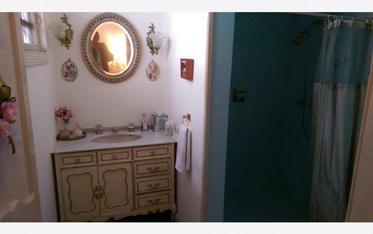 Foto de casa en venta en callejon de las animas 35, pedregal de las animas, xalapa, veracruz, 1583566 no 24